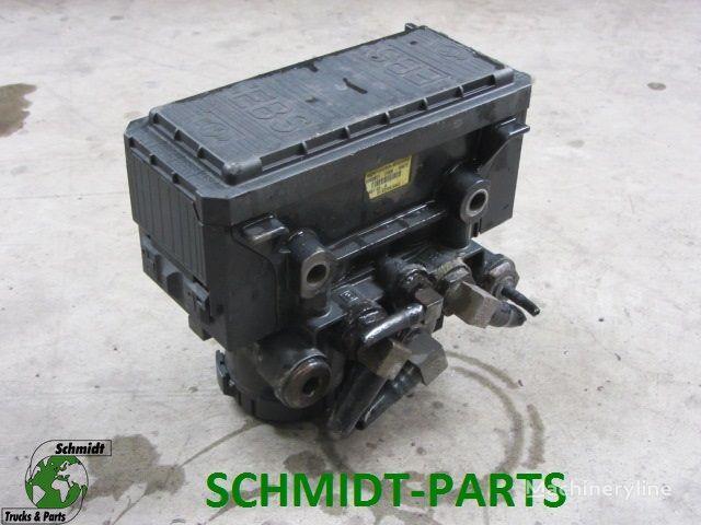 engine valve for 81.52106-6042 EBS Ventiel excavator
