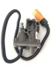 new NORGREN EVB VENTIL (51.52160.0002) engine valve for MAN TGA TGS TGX commercial vehicle