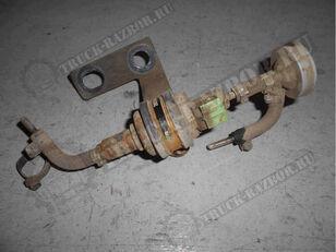 VOLVO насос подкачки топлива (20754617) engine valve for VOLVO tractor unit
