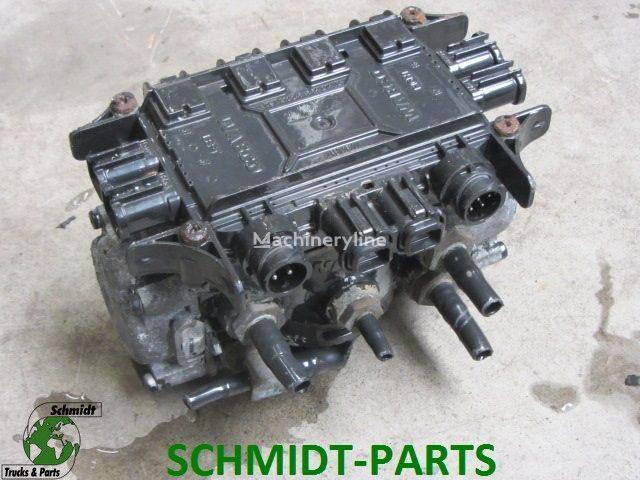 81.52106.6065 Achterasmodulator engine valve for MAN TGL excavator