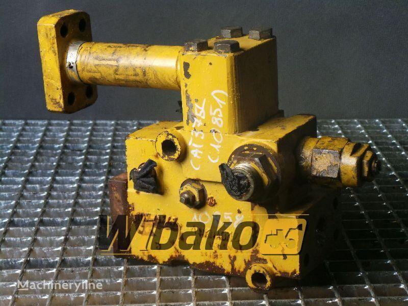 CATERPILLAR engine valve for CATERPILLAR 375L excavator