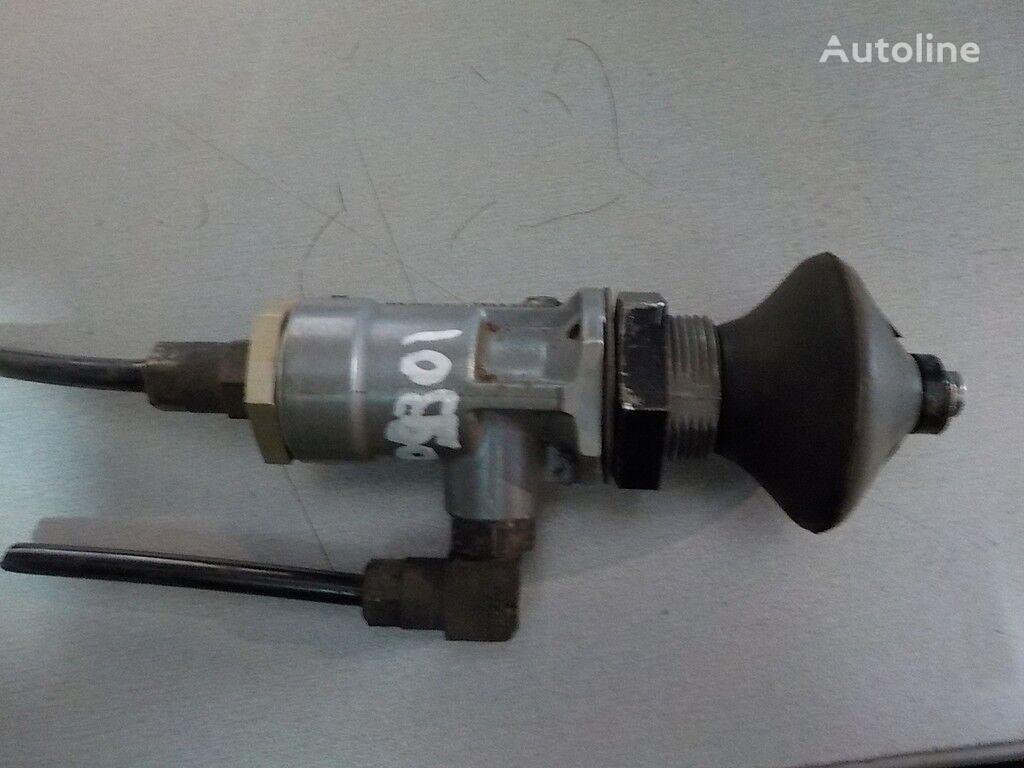 DAF pnevmaticheskiy engine valve for DAF truck