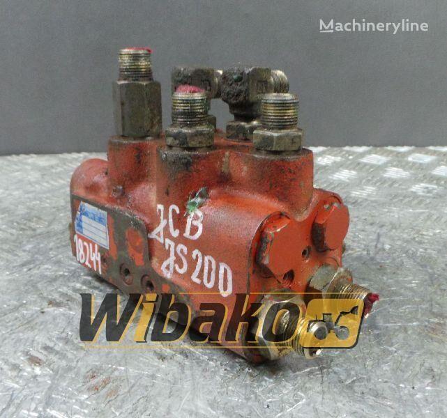 Nagisawa KRJ3889 engine valve for JCB JS200 other construction equipment