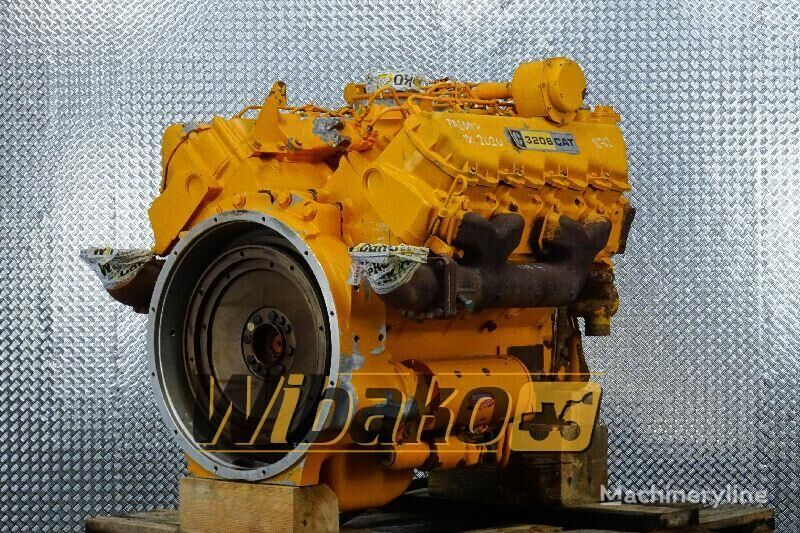 Engine Caterpillar 3208 engine for 3208 other construction equipment