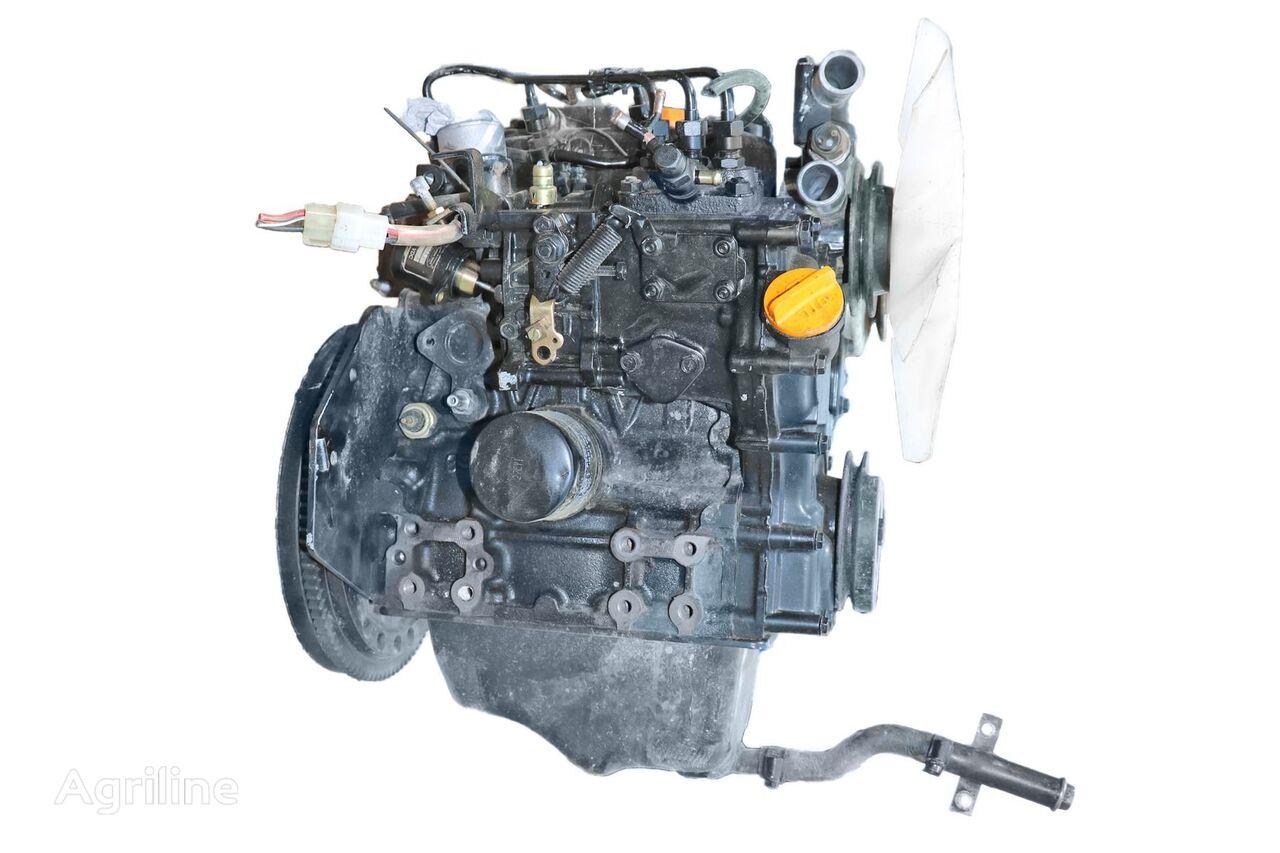 3TNE68 motor engine for YANMAR mini tractor