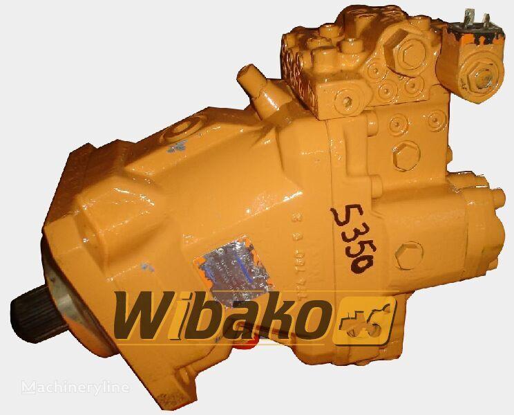 Drive motor Sauer 51D110 AD4NJ1K2CEH4NNN038AA181918 (51D110AD4NJ1K2CEH4NNN038AA181918) engine for 51D110 AD4NJ1K2CEH4NNN038AA181918 other construction equipment