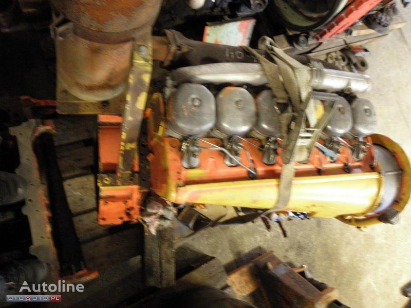 Deutz bf4l913 engine for ATLAS excavator