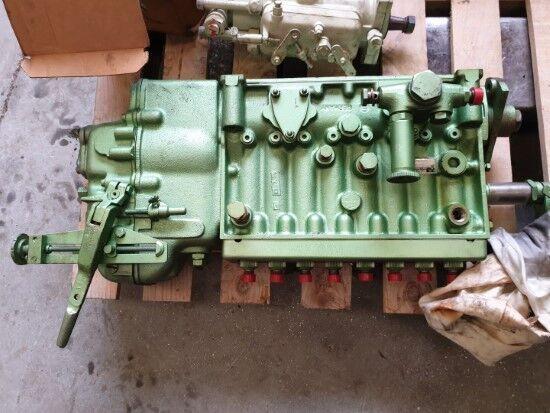 BOSCH BOMBA INYECTORA PARA MOTOR MARINO engine for other construction equipment