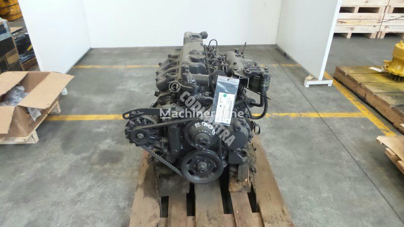CATERPILLAR engine for CATERPILLAR 70B excavator