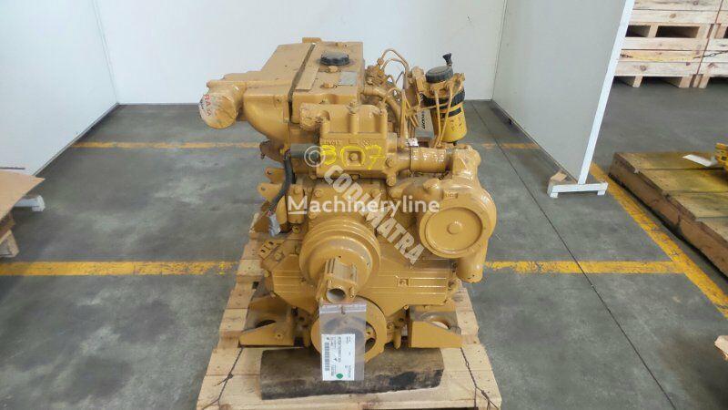 CATERPILLAR engine for CATERPILLAR 307 excavator