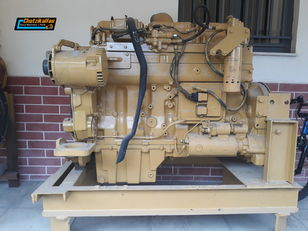 CATERPILLAR excavator engines for sale, buy new or used CATERPILLAR