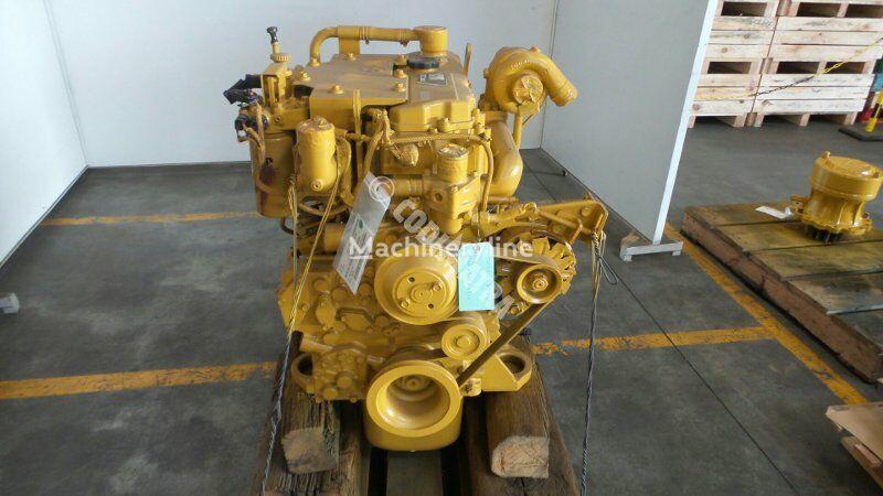 engine for CATERPILLAR 319D excavator