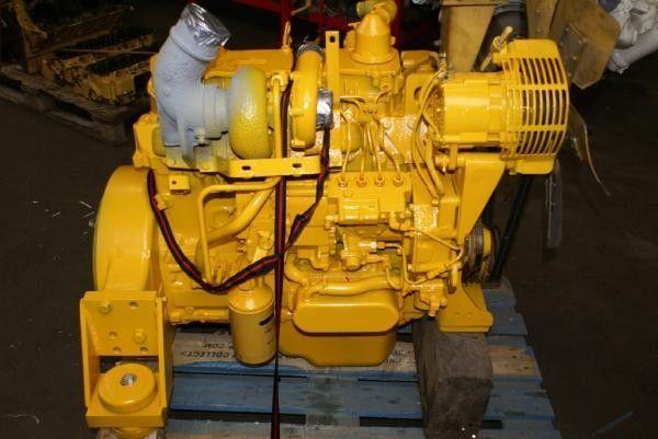CATERPILLAR 3204 DI engine for CATERPILLAR 3204 DI other construction equipment
