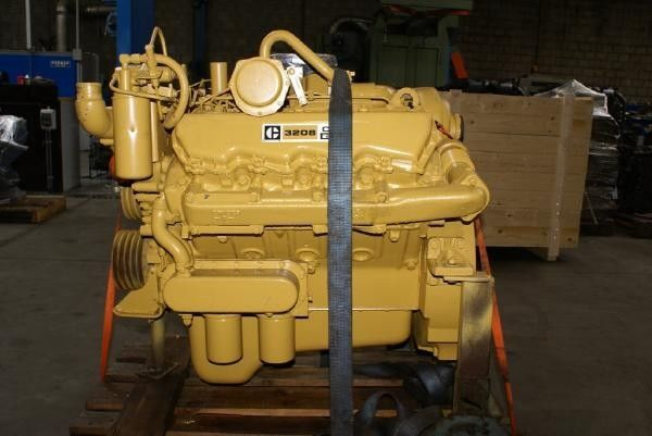 engine for CATERPILLAR 3208 other construction equipment