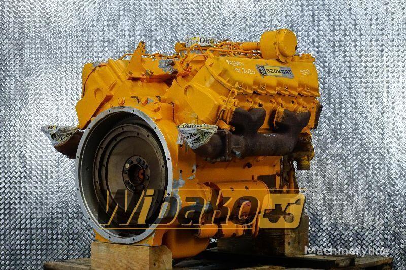 CATERPILLAR 3208 engine for CATERPILLAR 225 other construction machinery
