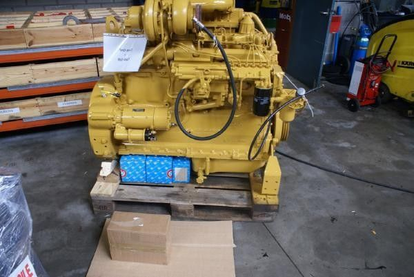 engine for CATERPILLAR 3306 DITA other construction equipment