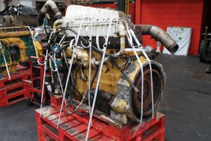 Track loader engines for sale, buy new or used track loader engine