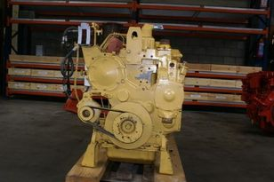 CATERPILLAR 3306 PC engines for CATERPILLAR 3306 PC truck for sale