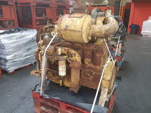 CATERPILLAR 3306DITA (WG-8S6410) engines for CATERPILLAR 996