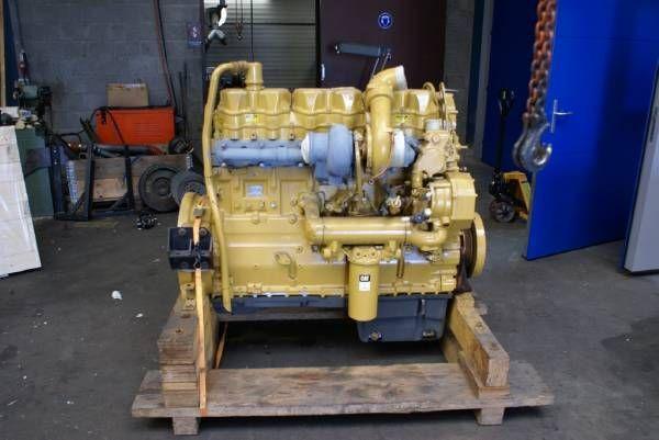 CATERPILLAR C15 engine for CATERPILLAR C15 other construction equipment