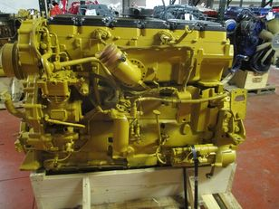 CATERPILLAR engines for sale, buy new or used CATERPILLAR engine