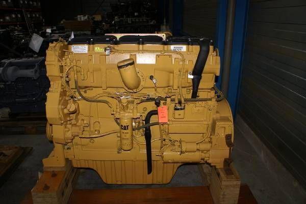 CATERPILLAR C18 engine for CATERPILLAR other construction equipment