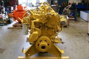 CATERPILLAR C32 engines for CATERPILLAR C32 other construction