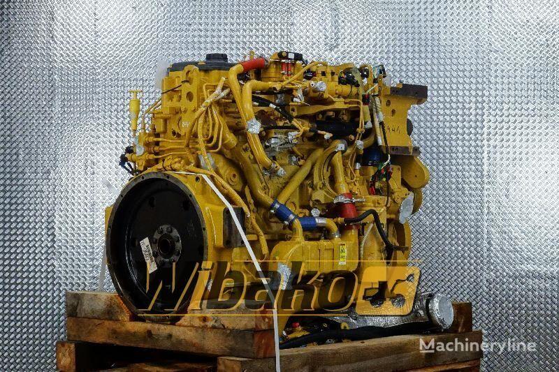 Engine Caterpillar C7 engine for CATERPILLAR C7 excavator