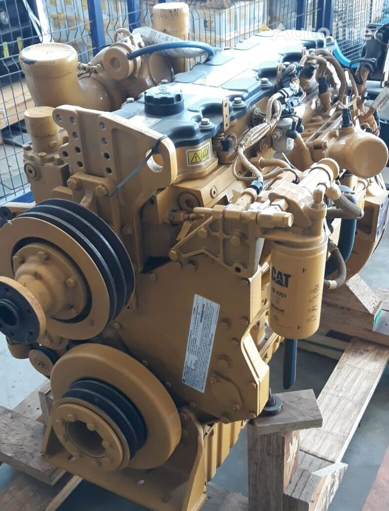 new CATERPILLAR C7Y (X2903976) engine for CATERPILLAR other construction machinery