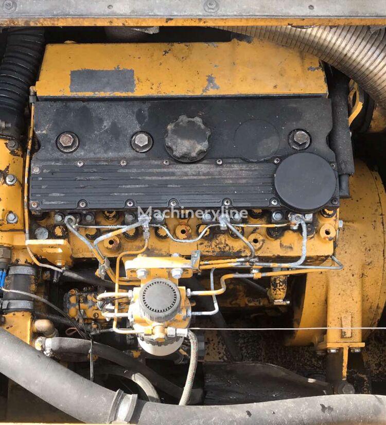 CATERPILLAR CAT engine for CATERPILLAR 315M excavator