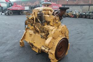2fcbd0d4c CATERPILLAR parts for sale, buy new or used CATERPILLAR part