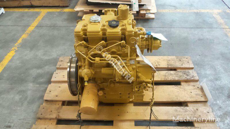CATERPILLAR Moteur thermique 3013c engine for CATERPILLAR CB224E compactor