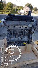 new CITROEN JUMPER - BOXER4H03 engine for CITROEN JUMPER automobile