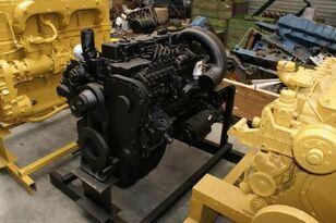 CUMMINS 6 CT 8.3 engine for truck