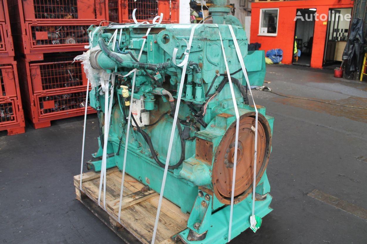 CUMMINS -G8 engine for generator