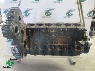 Cursor 10 (504385185) engine for IVECO truck