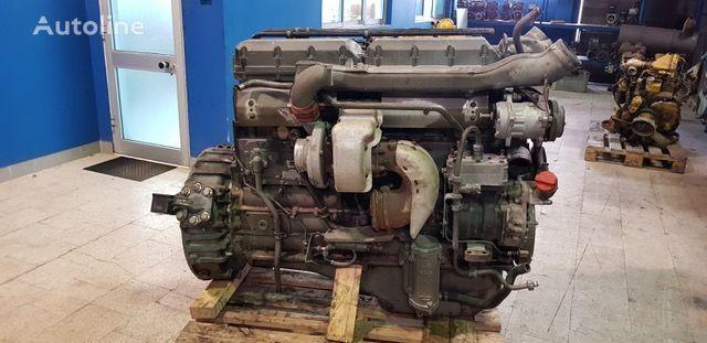 DAF engine for DAF XF / CF truck