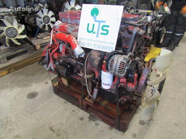DAF CF65 engine for truck
