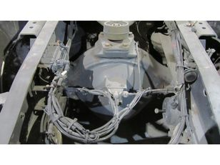 DAF XF 105 engines for sale, buy new or used DAF XF 105 engine