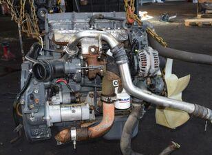 DAF FR118U2 engine for DAF tractor unit