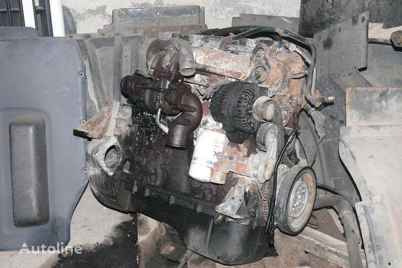 DAF LF-45 engine for DAF tractor unit