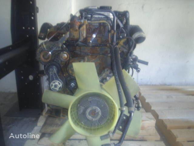DAF engine for DAF LF 45-150 truck
