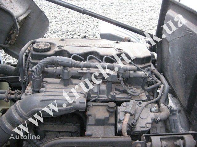 DAF LF45.170 engine for DAF LF45 truck
