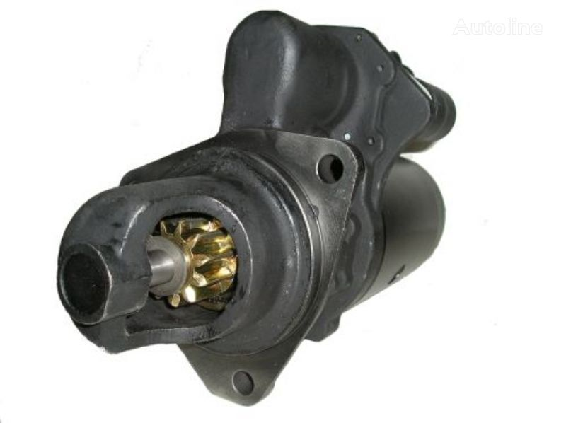 new DAF Ruil startmotor (13257212R) engine for DAF truck