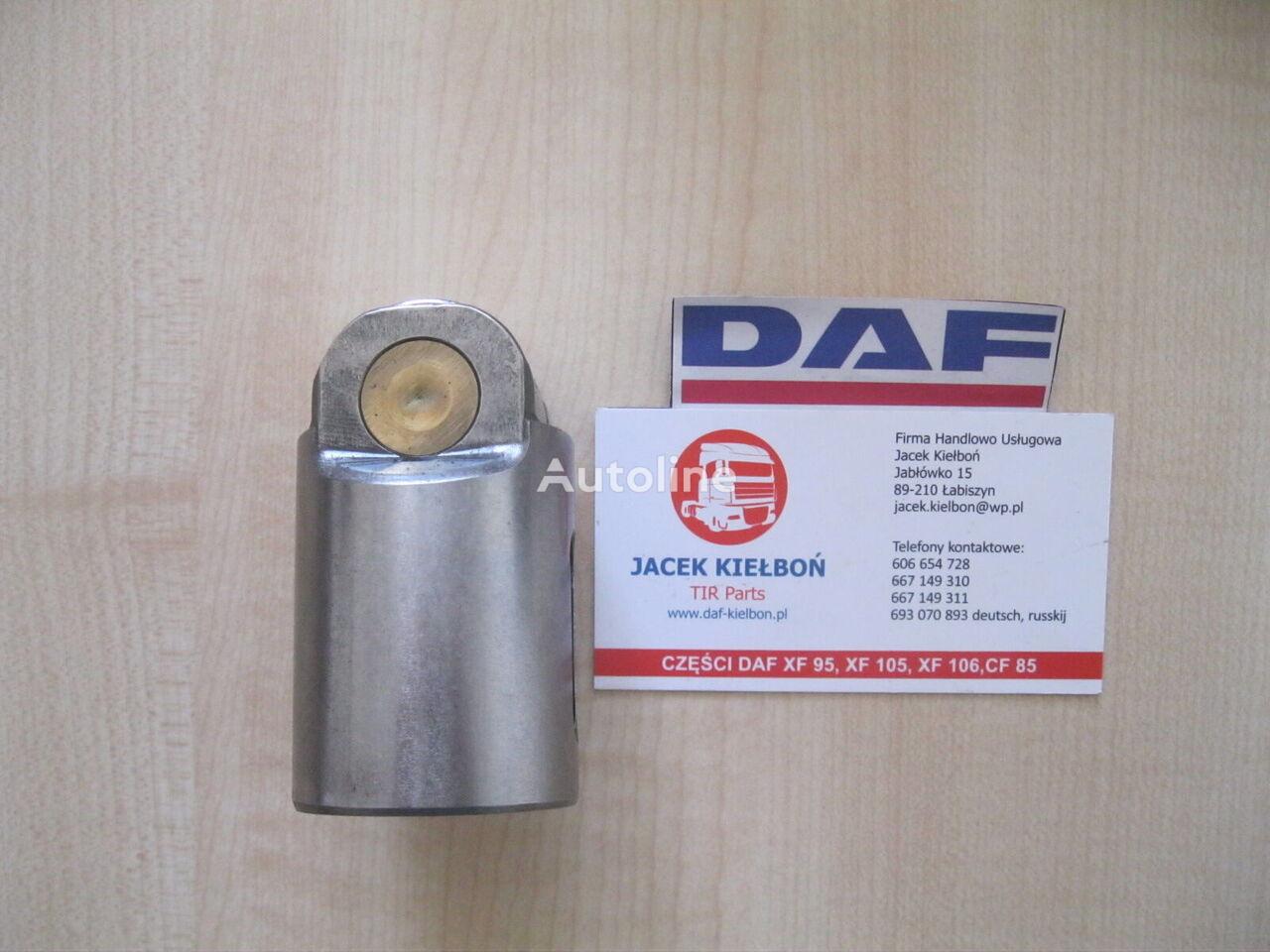 DAF SZKLANKA POPYCHACZA engine for DAF XF 95 tractor unit