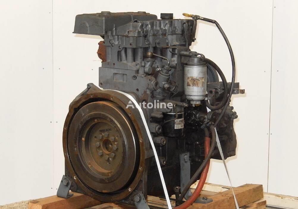 DEUTZ BF3M2011 engine for other construction equipment