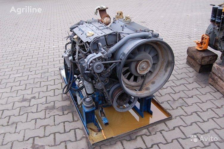 DEUTZ BF4M1013C engine for tractor