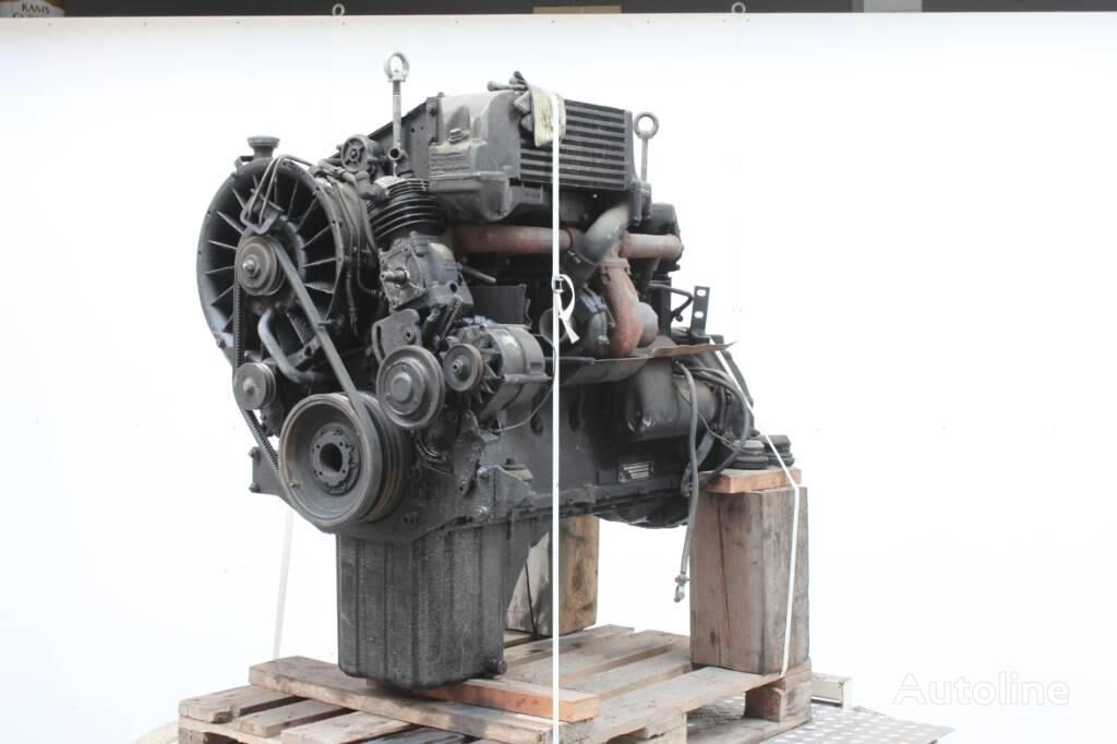 DEUTZ BF6L913C engine for other construction equipment
