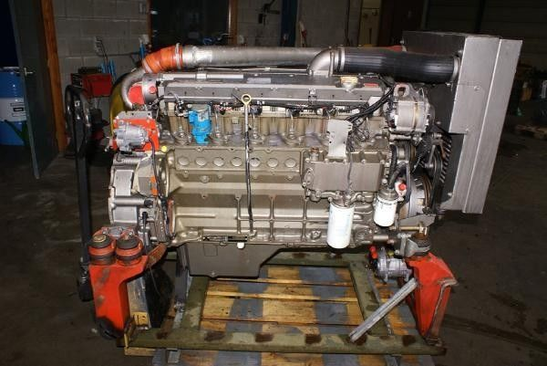 DEUTZ BF6M1013C engine for DEUTZ BF6M1013C other construction equipment