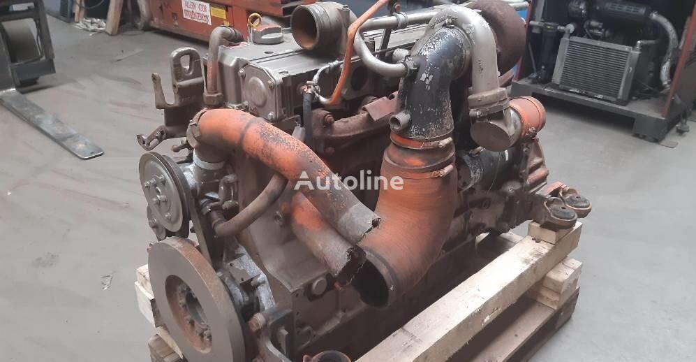 DEUTZ BF6M1013ECP engine for other construction equipment